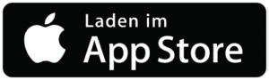AppStore rueckenschmerzen app