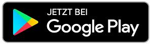 Goolge Play rueckenschmerzen app
