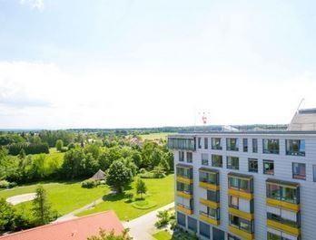 Klinikum Landsberg