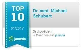 apex top 10