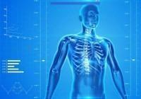 Rückenschmerzen München Behandlungen