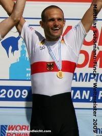 Weltmeister_Schoemann-Finck