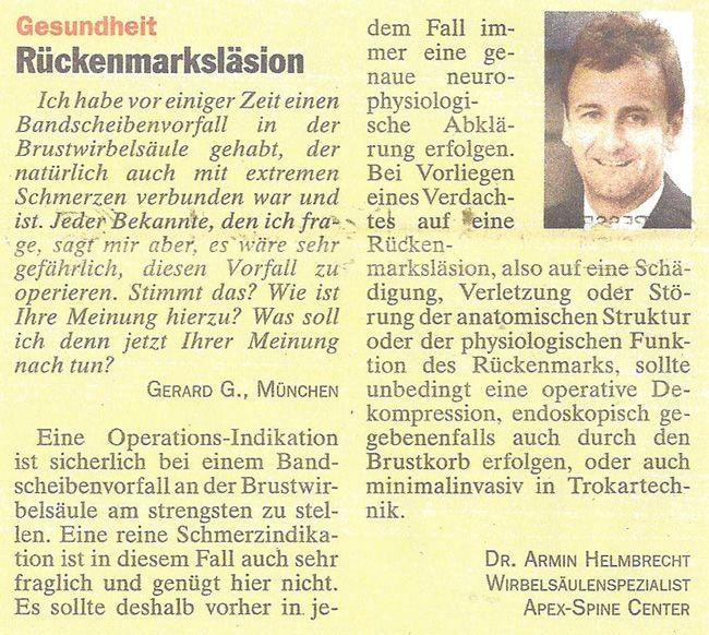 dr-helmbrecht-tz-06-06-2014