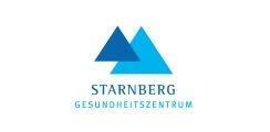 klinikum-starnberg