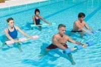 rckenschmerzen-aquajogging