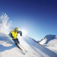 rckenschmerzen-ski