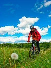 spinalkanalstenose-fahrradfahren