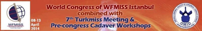 wfmiss