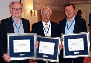 Dr.-Schubert---Winner_Kambin_Award_2011