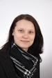 Manuela Tusch02